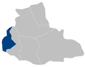 Afghanistan Badghis Ab Kamari district location.PNG