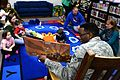 African-American Heritage Month at Seymour Johnson AFB 160216-F-PJ015-020.jpg