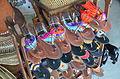 African Craft Sandals.JPG