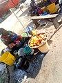 African Snacks.jpg