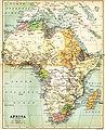 African map 1885.jpg
