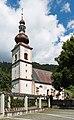 Afritz Pfarrkirche hl Nikolaus 31072015 6352.jpg