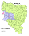 Agüero mapa.png