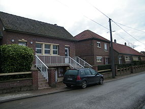 Agenvillers mairie-école.JPG