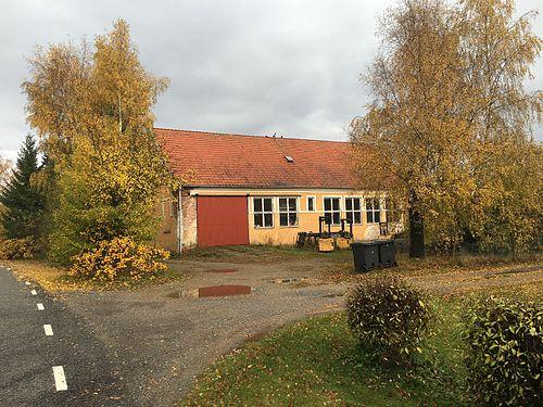 Fil:Sweden Blekinge location hayeshitzemanfoundation.org Wikipedia
