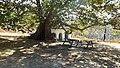 Agios Ioannis Chapel, Megalos Prinos, Thasos.jpg