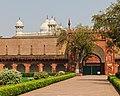Agra 03-2016 12 Agra Fort.jpg