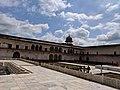 Agra Fort 20180908 142249.jpg