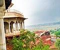 Agra fort 02.jpg