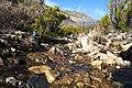 Agua - panoramio (3).jpg