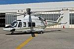 Agusta-Westland AW-139, Italy - Guardia di Finanza JP7359603.jpg