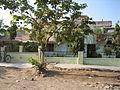 Ahmedabad2007-204.JPG