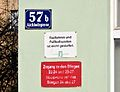 Aichholzgasse 57b.jpg