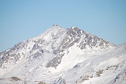 Aiguille Rouge.jpg