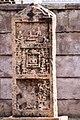 Aihole Museum Statues-Dr. Murali Mohan Gurram (21).jpg