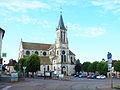 Aillant-sur-Tholon-FR-89-église Saint-Martin-10.jpg