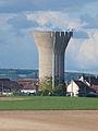 Aillant-sur-Tholon-FR-89-château d'eau-06.jpg