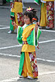 Aioi Peron Matsuri July09 187.jpg