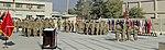 Air Defense Artillery Transfer of Authority Ceremony 161102-A-PK978-999.jpg