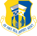 Air Force Real Property Agency.png