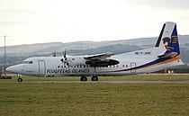 Air Iceland F50 TF-JMM.jpg