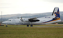 Air Iceland F50 TF-JMM.jpg