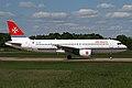 Air Malta 9H-AEF aircraft.jpg