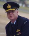 Air Marshal Mark Binskin 2010