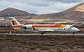 Air Nostrum CRJ-200ER EC-IJE (1).jpg