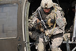 Air assault training at Forward Operating Base Loyalty DVIDS153977.jpg