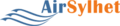 Air sylhet logo.png