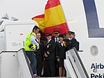 Airbus A-380 (5048159496).jpg