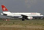 Airbus A319-112, Air Malta JP6608027.jpg
