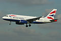 Airbus A319-131 G-EUPB British Airways (6945212634).jpg