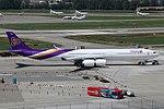 Airbus A340-642, Thai Airways International JP6908074.jpg