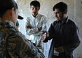 Airmen provides medical aid outside Bagram DVIDS61565.jpg