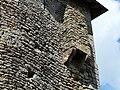Airvault château tour-porte (5).JPG