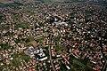 Airview Hajdudorog.jpg