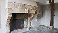 Aisey-sur-Seine FR21 chateau IMG0003.jpg