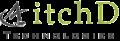 Aitchdtech.png