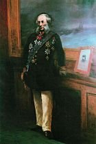 Aivazovsky - Self-portrait 1892.jpg