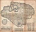 AizuWakamatsu-Castle-HistoricalMaps-Kato.jpg