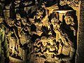 Ajanta Caves, Aurangabad s-141.jpg