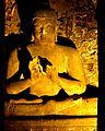 Ajanta caves p2.jpg
