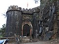 Ajinkyatara Fort by Dr. Raju Kasambe DSCN6643 (7).jpg