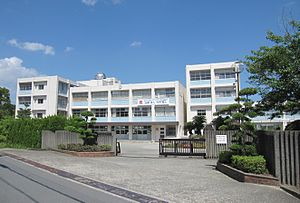 Akashi-Kita High School.JPG