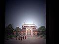Akbar's Tomb 57.jpg