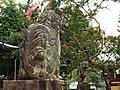 Akechicho, Ena, Gifu Prefecture 509-7731, Japan - panoramio.jpg