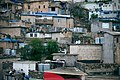 Akre, Duhok Governorate, Kurdistan Region or Iraq 18.jpg