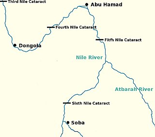 Kingdom of al-Abwab former country